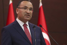 Türkiye'den BM'ye Myanmar çağrısı