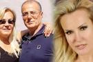 Filiz Aker'in cezaevindeki ağabeyi konuştu cinayet nedeni bu mu?