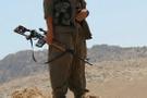 Yol kesen PKK'lılar sivili öldürdü