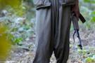 Kahramanmaraş'ta yakalanan PKK'lı bakın kim çıktı!