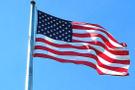 ABD'den vatandaşlarına uyarı 1 Eylül'den önce terk edin