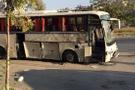 Buca'daki saldırıda yaralananların durumu nasıl? Bakanlık açıkladı