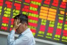 Hayranlıkla izlenen Çin ekonomisi ters köşe yaptı