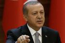 Erdoğan'ın 15 Temmuz'la ilgili dikkat çektiği detay!