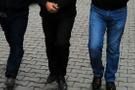 DEAŞ'lı teröristler canlı bomba olmak için kura çekmişler