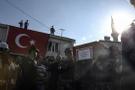 Pozantı şehit polis Konuk için ağladı