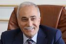 Bakan Fakıbaba müjdeyi verdi: Yılda iki kez...