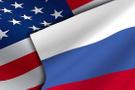İsral basını yazdı! İşte Rusya ABD ve İsrail'in Suriye planı