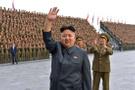 Kriz büyüyor! ABD'den Kuzey Kore'ye sert uyarı