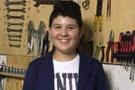 Türk genç, sabıkalı oyun nedeniyle intihar etti!