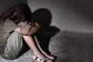 13 yaşındaki kızına cinsel istismarda bulundu