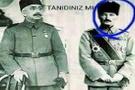 Atatürk'lü 'yaver' paylaşımı yapmıştı o belediye çalışanı kovuldu