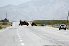 Hakkari kırsalında SİHA'ların vurduğu 4 kişi meğer...