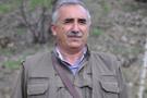 Murat Karayılan'dan SİHA itirafı!