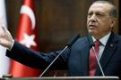 Erdoğan heykelinin yapılmasıyla ilgili ilk kez konuştu