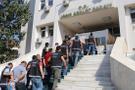 Iğdır'da tefecilik operasyonu 11 kişi göz altına alındı
