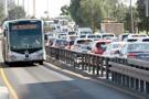 İstanbullulara müjde toplu taşıma araçları o gün ücretsiz olacak