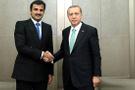 Katar Emiri Türkiye'ye geliyor son dakika haberi