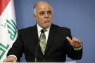 Irak'ta referandum öncesi şoke eden iddia