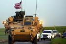 ABD'den PKK/YPG'ye 90 TIR dolusu ağır silah