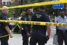 ABD'de okulda silahlı saldırı! Ölü ve yaralılar var