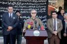 Irak'tan son dakika Kerkük valisi kararı! Kürtler şokta