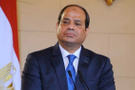 Mısır'dan Filistin skandalı! Ülke çalkalanıyor