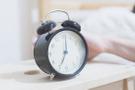 Okul saatleri değişiyor mu? Bakandan flaş açıklama