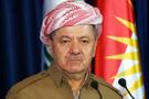 Olay yaratacak 'Kerkük' iddiası! Kürtler savaşa hazırlanıyor