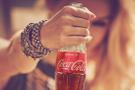BM'den Coca Cola'ya soğuk duş! 2 ünlü firma daha var