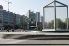 Ankara Büyükşehir Belediyesi'nden 'Atatürk Anıtı' açıklaması!
