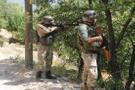 Silopi ve Tunceli'de PKK'ya darbe