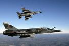 ABD doğruladı: Rus savaş uçakları bombaladı!