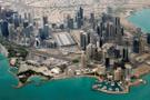 Katar ve İngiltere anlaştı! Kritik gelişme