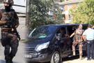 Ankara'da rehine krizi! Nefes kesen operasyon