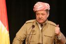 Rusya ve Barzani cephesinde kritik gelişme!