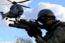 İçişleri Bakanlığı'ndan son dakika terör operasyonu açıklaması