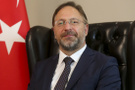 Ali Erbaş nereli? Yeni Diyanet İşleri Başkanının eşi kimdir?