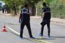 Sivas'lı Tunahan okulun ilk günü servis aracının altında kalıp öldü