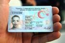 Yeni kimlik kartı başvurusu yapacaklar dikkat süre kısalıyor!