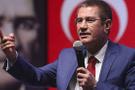Canikli: Türkiye'nin güvenliğini sağlamak için...