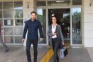 Murat Başoğlu iddianamesi kabul edildi işte ilk duruşma tarihi