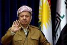 Mesud Barzani'nin sözcüsünden Türkiye'ye çağrı!