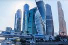 Türk inşaat devine Rusya'da ağır suçlama!