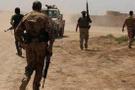 Kerkük'te Türkmenlere silahlı saldırı! Ölü ve yaralılar var