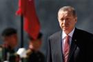 AK Parti'de gece yarısı operasyon! Erdoğan yedi isimle...