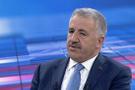 Ahmet Arslan'dan servis araçlarıyla ilgili flaş açıklama