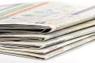 Washington Post'tan skandal Türkiye yazısı!
