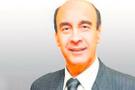 Cumhurbaşkanı'nı ameliyat eden doktorun şüpheli ölümü