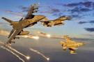 Terör örgütü PKK'ya büyük darbe TSK hedefleri böyle vurdu